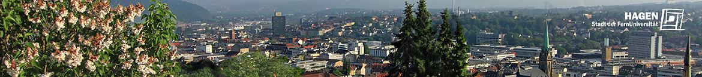 Traukalender Stadt Hagen